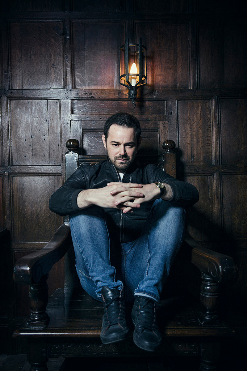 danny-dyer-stephen-perry-photography-WDYTYA.jpg