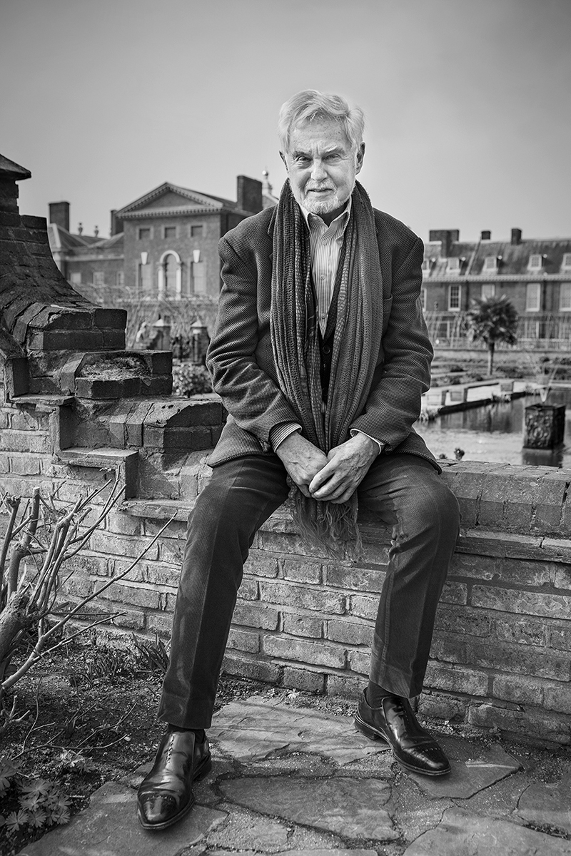 derek-jacobi-stephen-perry-photography-WDYTYA.jpg