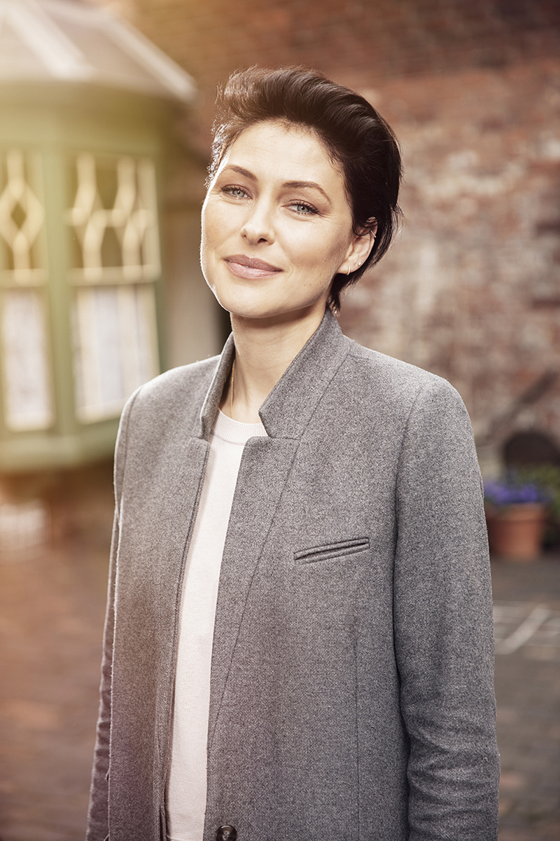 emma-willis-stephen-perry-photography-WDYTYA.jpg