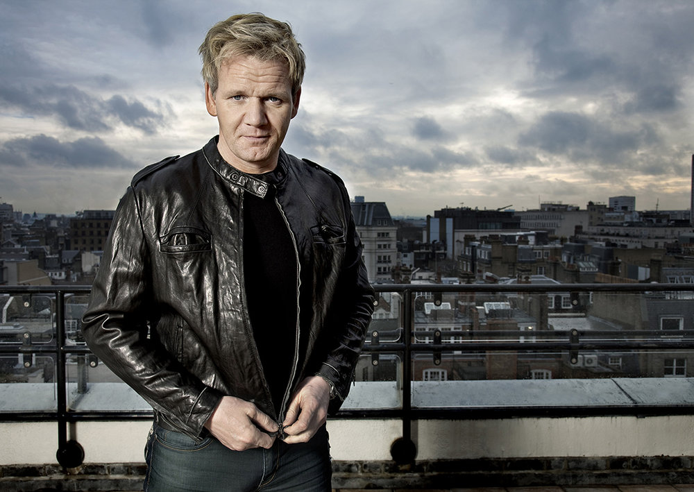 gordon-ramsay-stephen-perry-photography.jpg