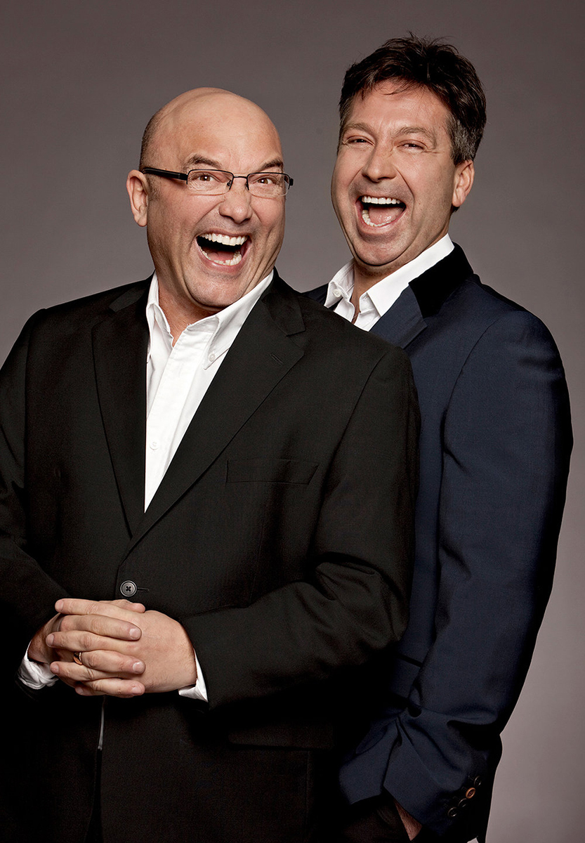 gregg-wallace-john-torode-stephen-perry-photography.jpg