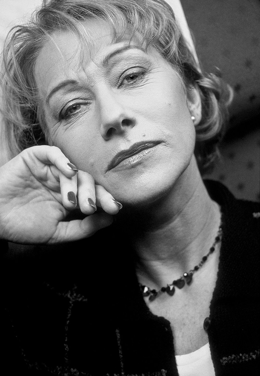 helen-mirren-stephen-perry-photography.jpg