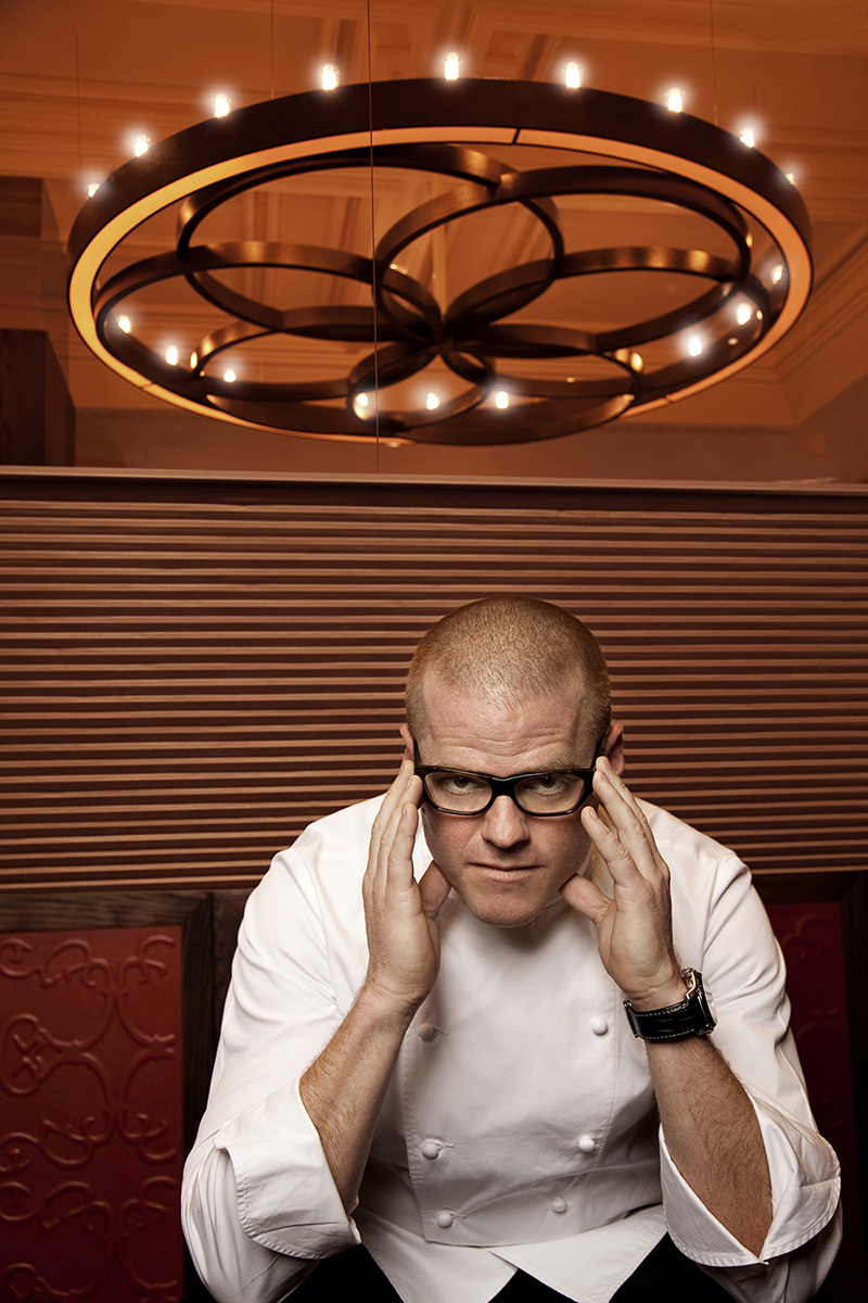 heston-blumenthal-stephen-perry-photography.jpg