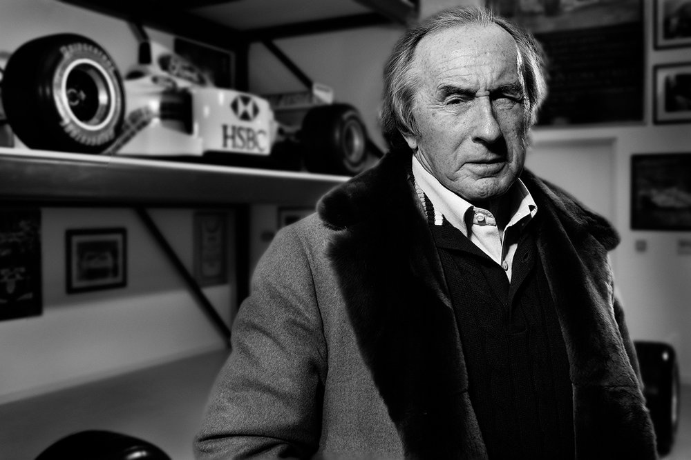 jackie-stewart-stephen-perry-photography.jpg