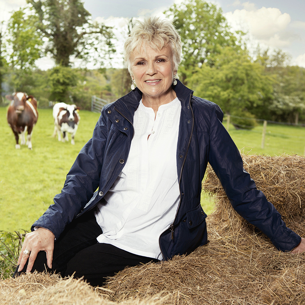 julie-walters-stephen-perry-photography-WDYTYA.jpg