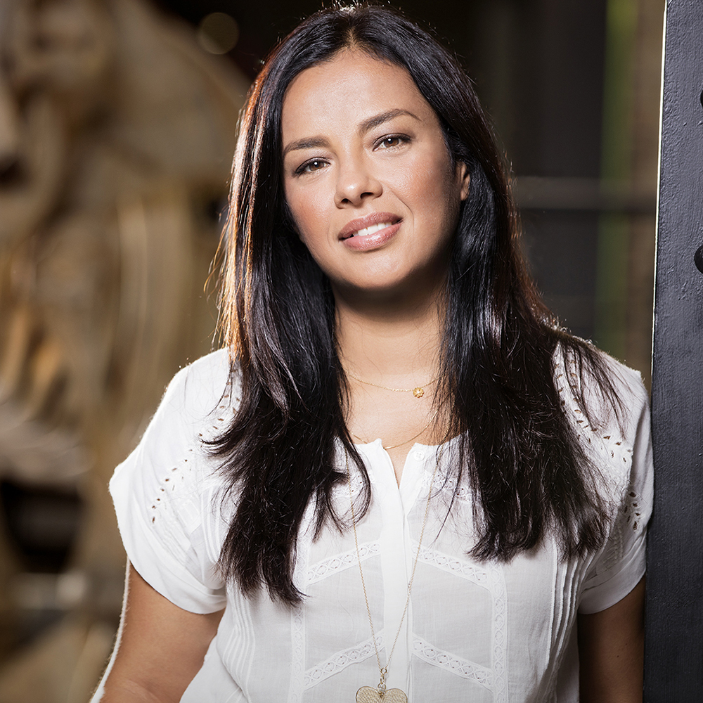 liz-bonnin-stephen-perry-photography-WDYTYA.jpg