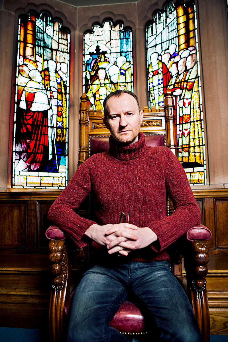 mark-gatiss-stephen-perry-photography-WDYTYA.jpg