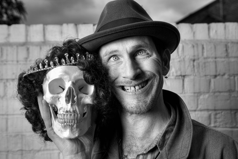 paul-kaye-stephen-perry-photography.jpg