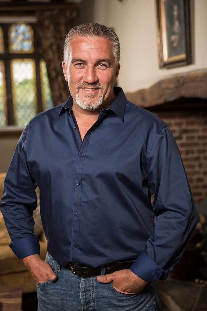 paul-hollywood-stephen-perry-photography-WDYTYA.jpg