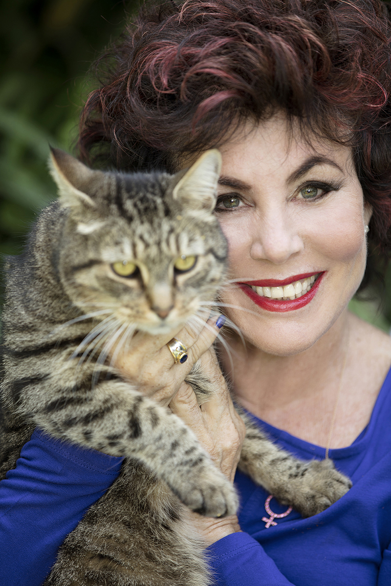 ruby-wax-stephen-perry-photography.jpg