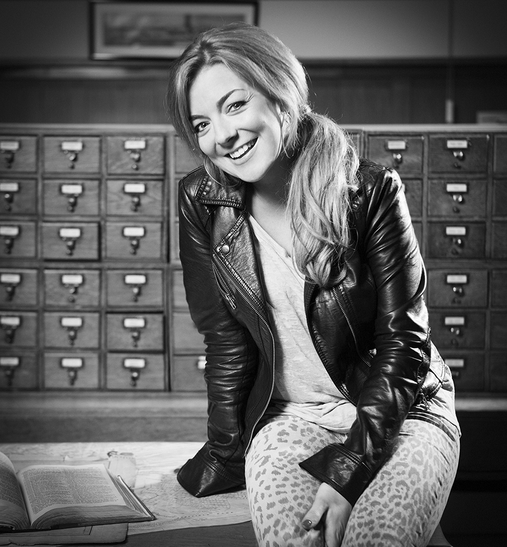 sheridan-smith-stephen-perry-photography-WDYTYA.jpg