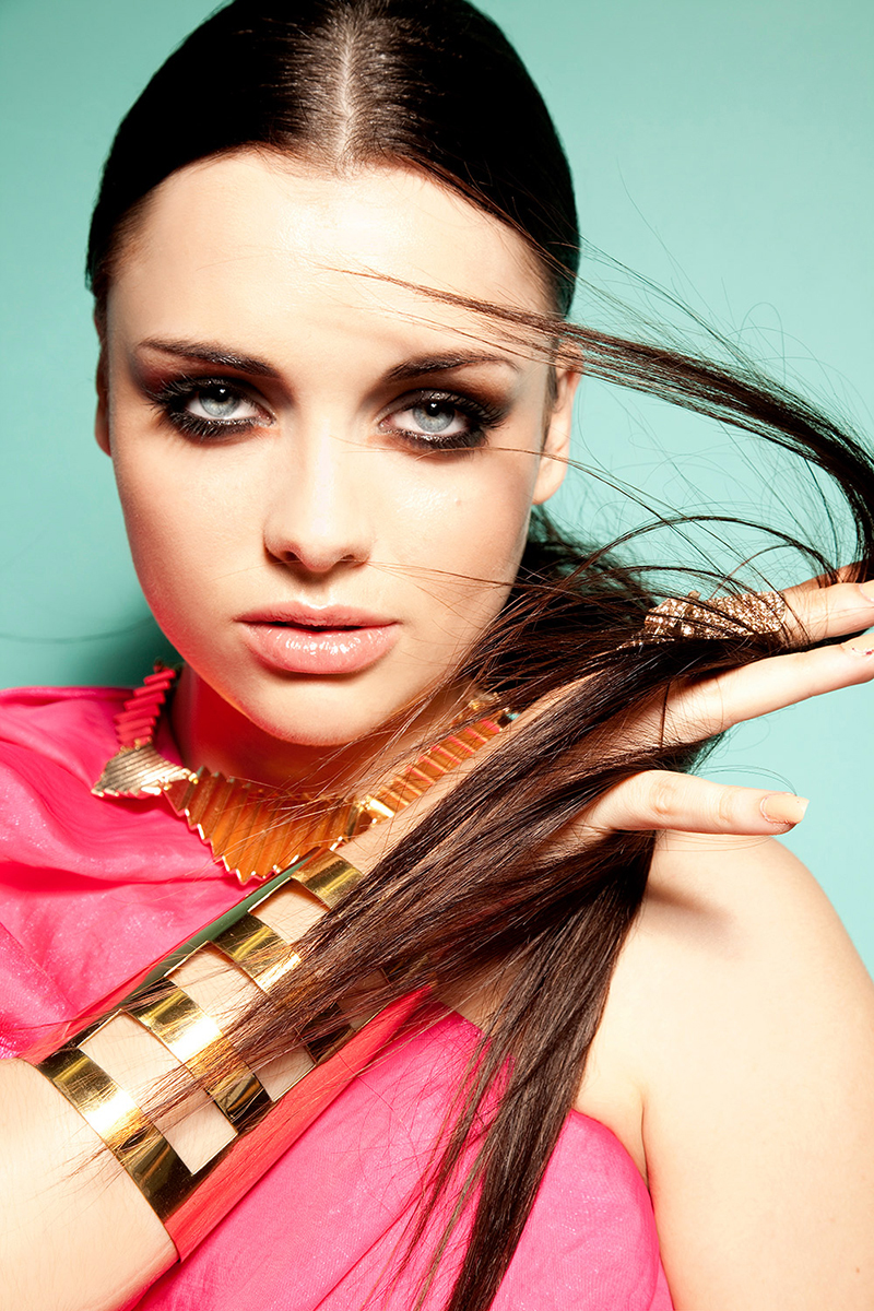 shona-mcgarty-stephen-perry-photography.jpg
