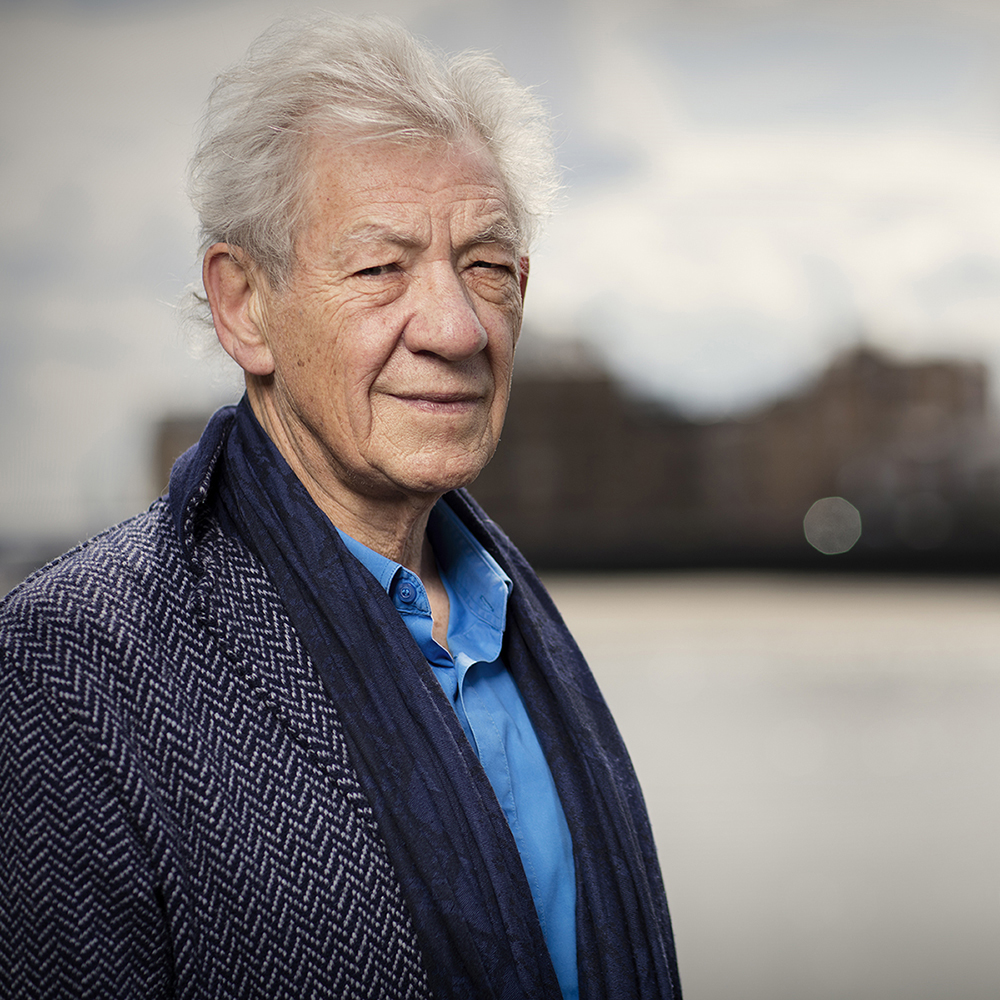 sir-ian-mckellen-stephen-perry-photography-WDYTYA.jpg