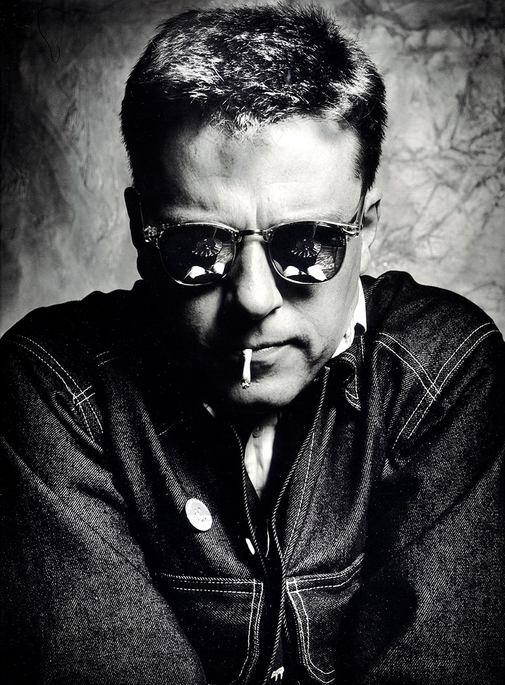 suggs-stephen-perry-photography.jpg