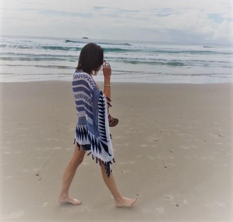 Jaq beach1.jpg