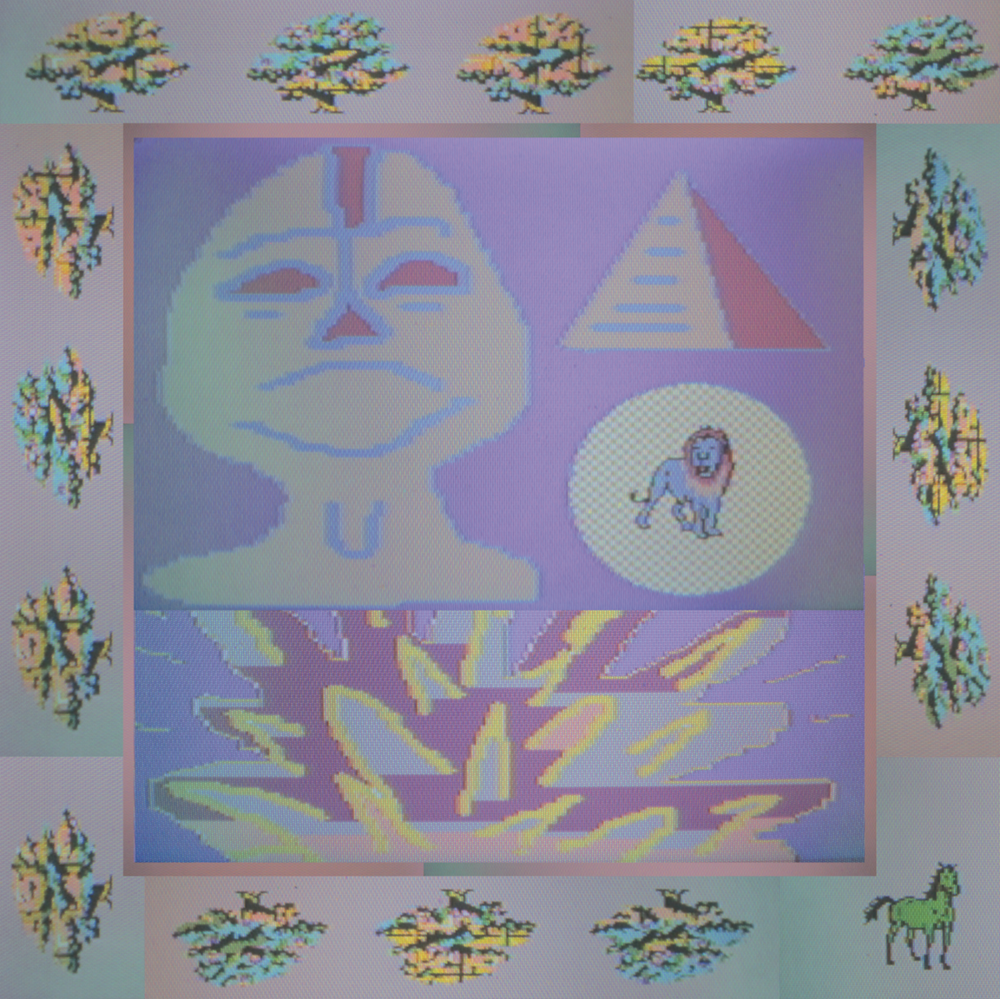 sovereign nose of your arrogant face - scallops hotel