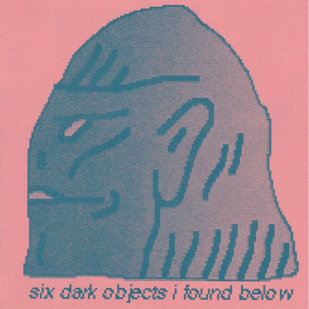 (six dark objects i found below) vice _0000_below 0.jpg