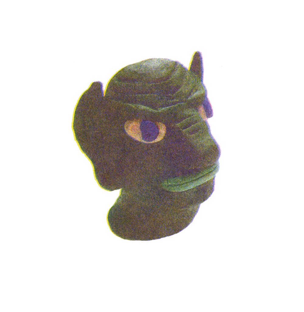 riso-clay-ch-_0005_Layer-6.png