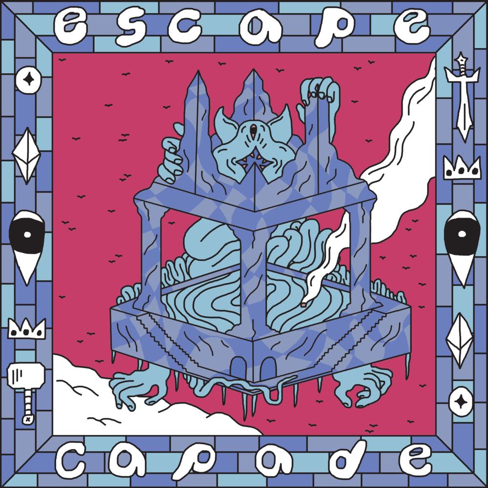 ESCAPE CAPADE (COVER).png