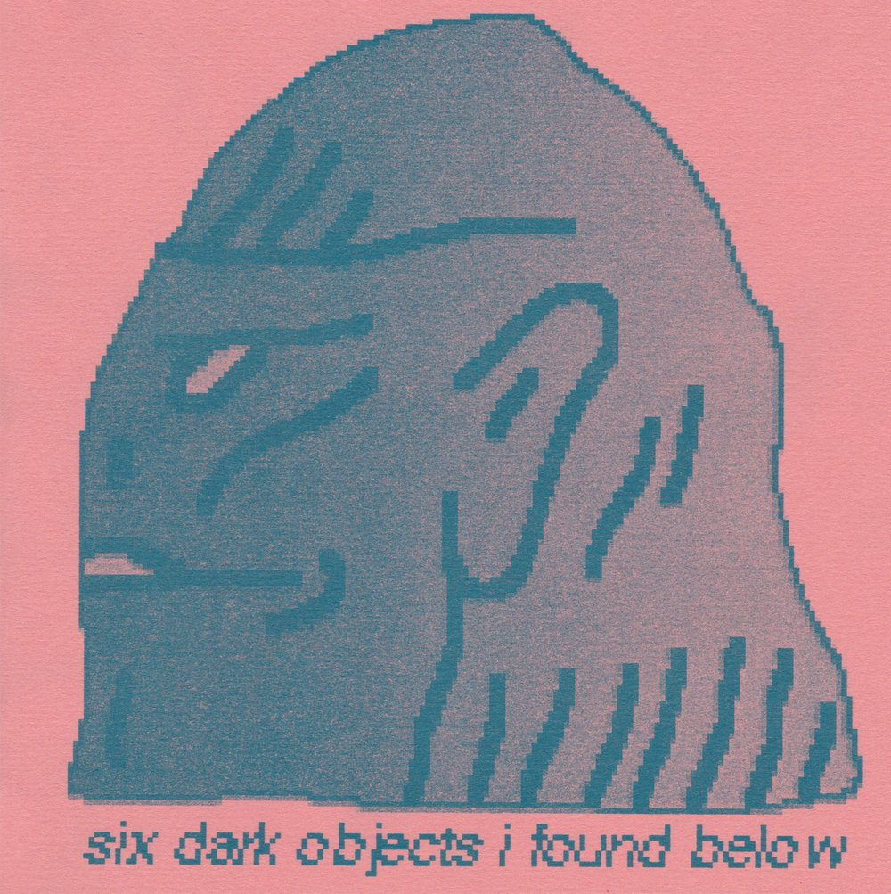 (six dark objects i found below) vice _0000_below 0.jpg