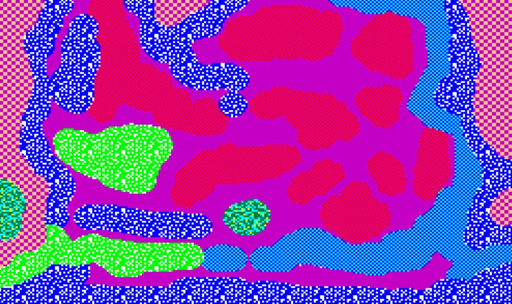 mario abstract 7 (oct 2018)
