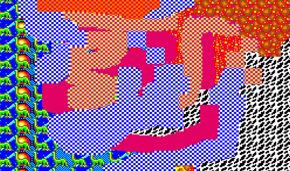 mario abstract 8 (oct 2018)