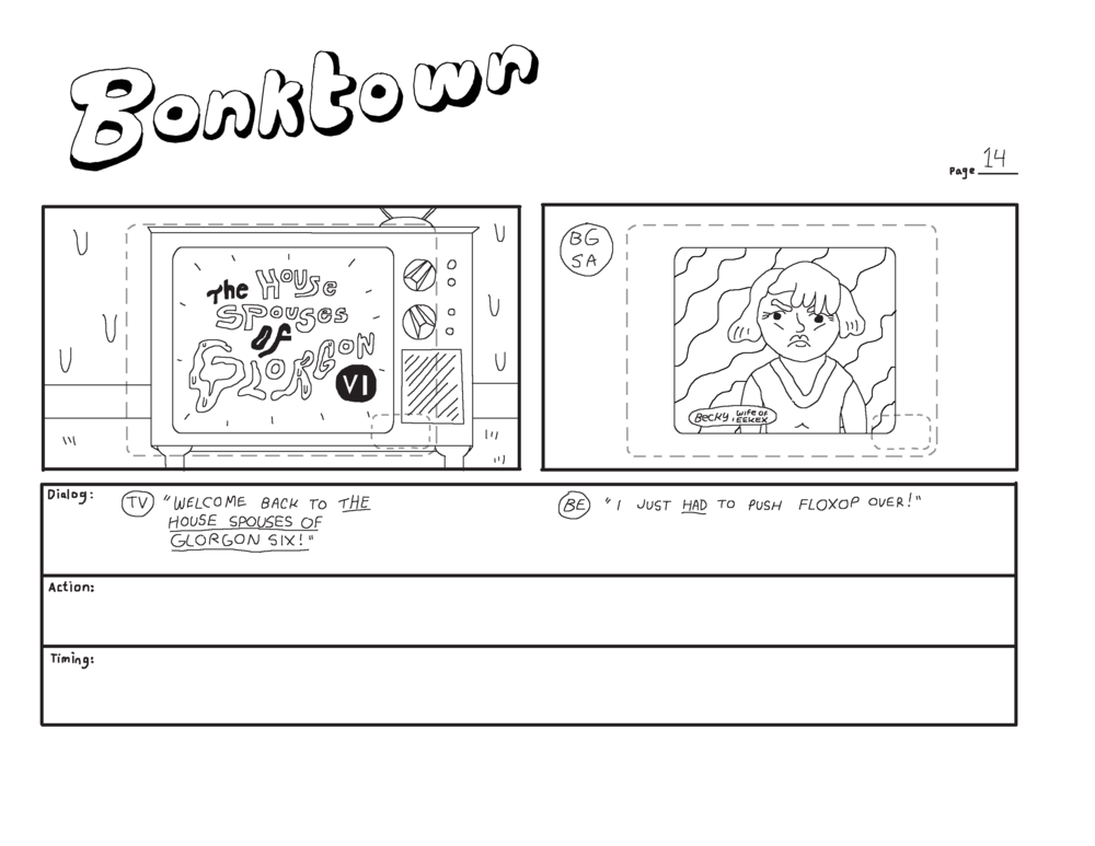 CNS storyboard 14.png