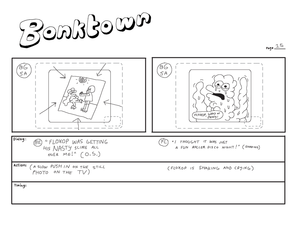 CNS storyboard 15.png