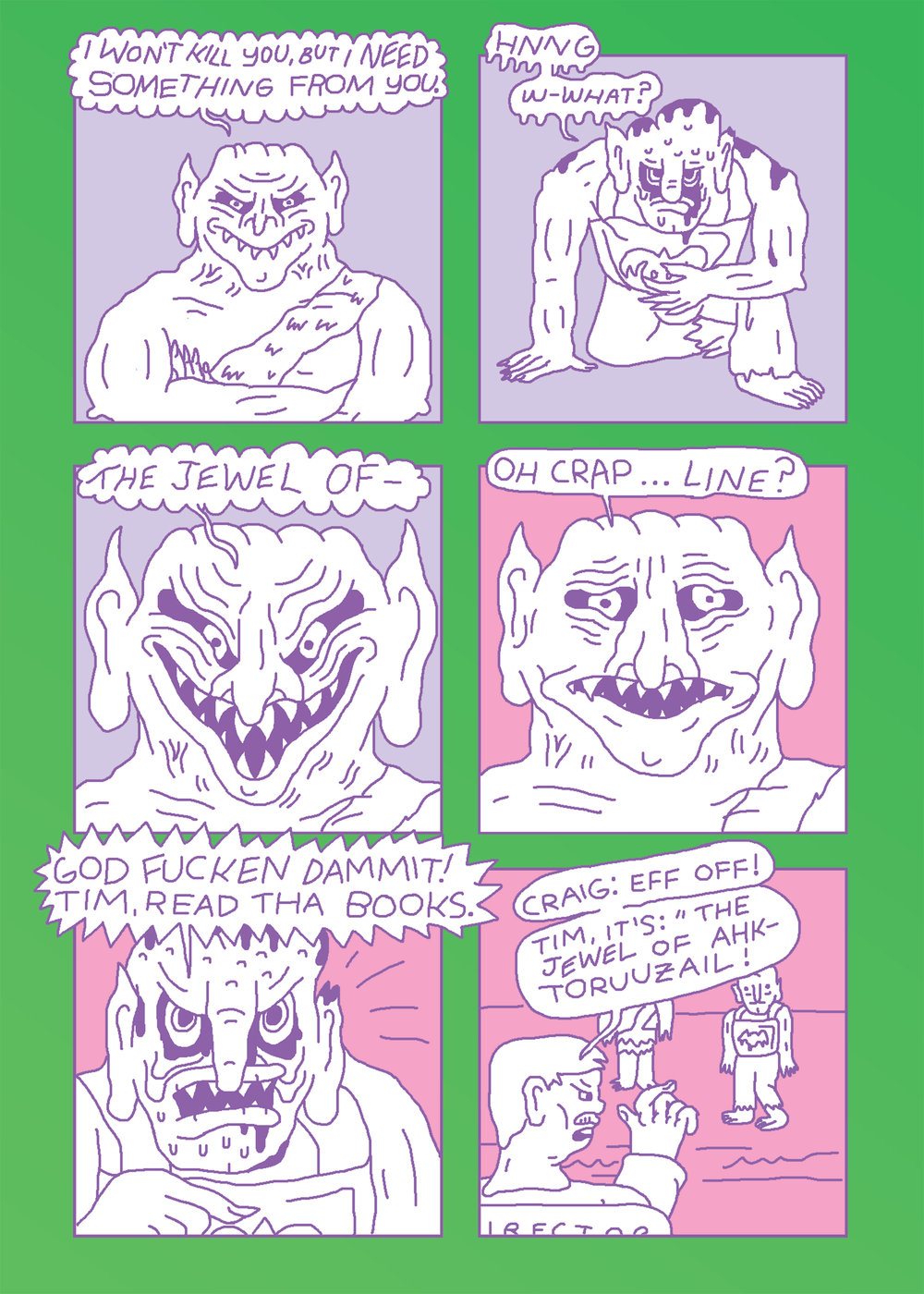 goblins vice 5.jpg