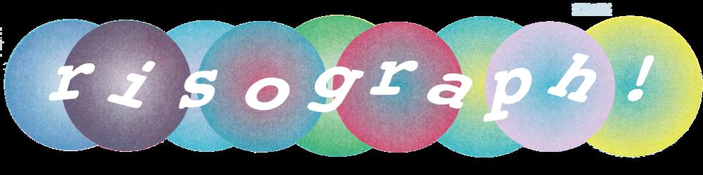 risograph website font.png