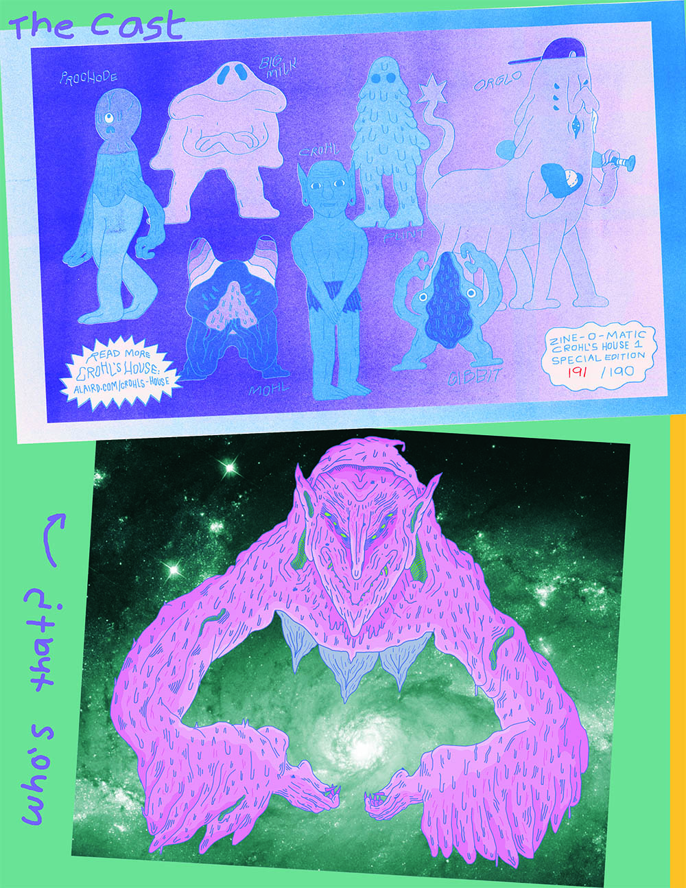 CC CH pdf_0003s_0008_Brightness_Contrast 1.jpg