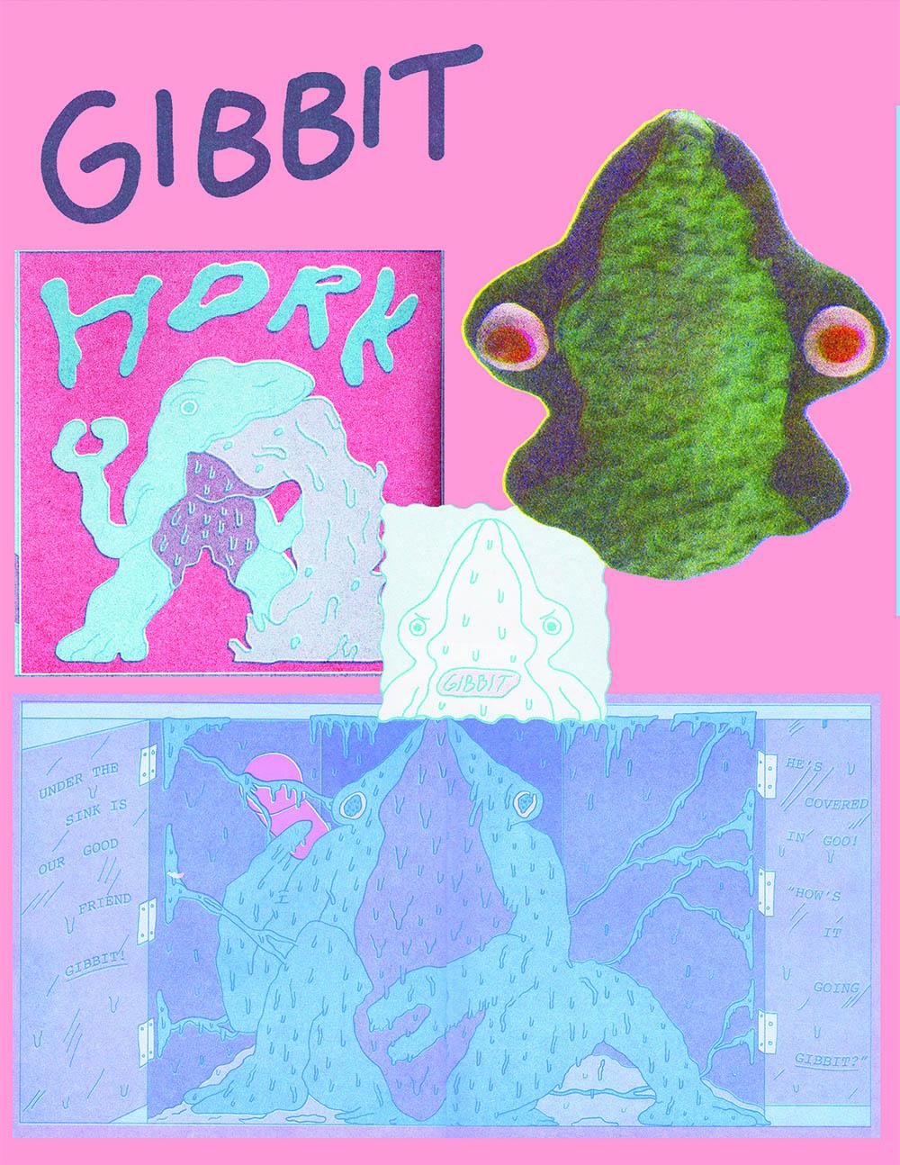 CC CH pdf_0003s_0001_gibbit.jpg