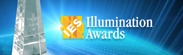 Illumination Awards.png