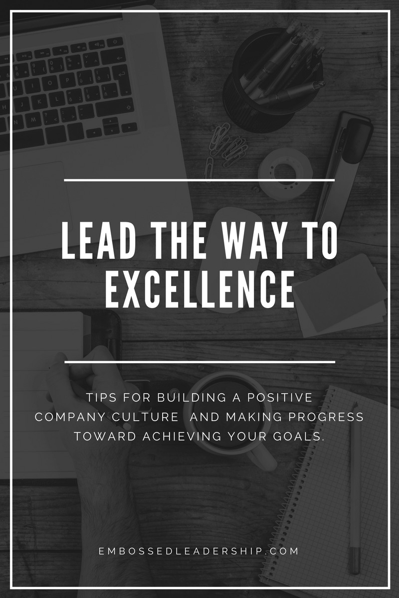 Free Webinar - Learn how to coach your employees to excellence.