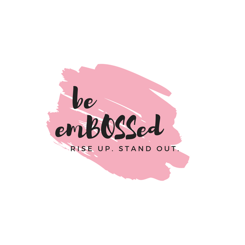 be emBOSSed pink paint logo.png