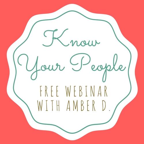 Know Your People Free Webinar.jpg