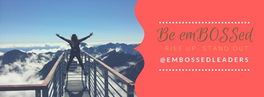 Be emBOSSed banner.jpg