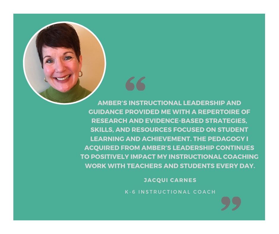 JacquiCarnes emBOSSed Leadership Testimonial.jpg