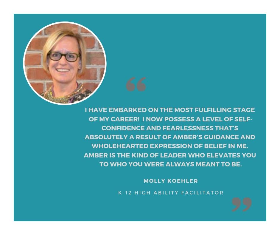 MollyKoehler emBOSSed Leadership Testimonial.jpg