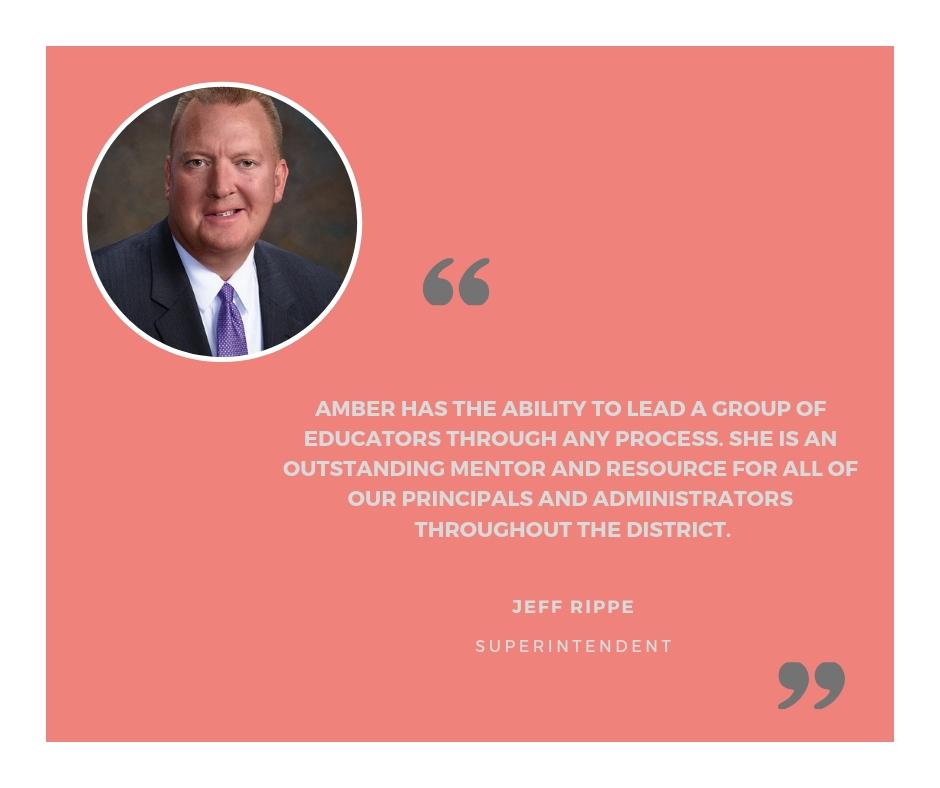 JeffRippe emBOSSed Leadership Testimonial.jpg