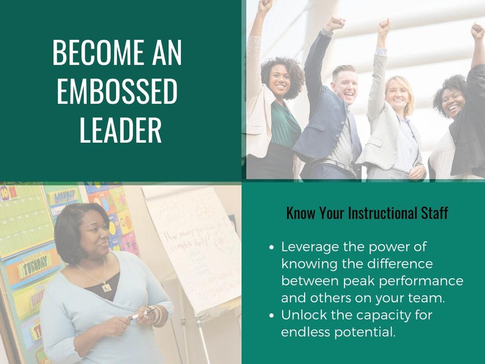 instructional leadership 1.jpg