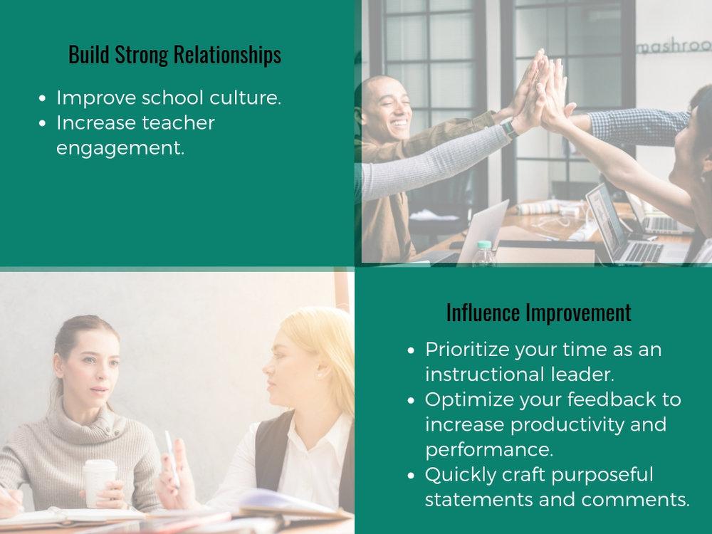 instructional leadership 2.jpg