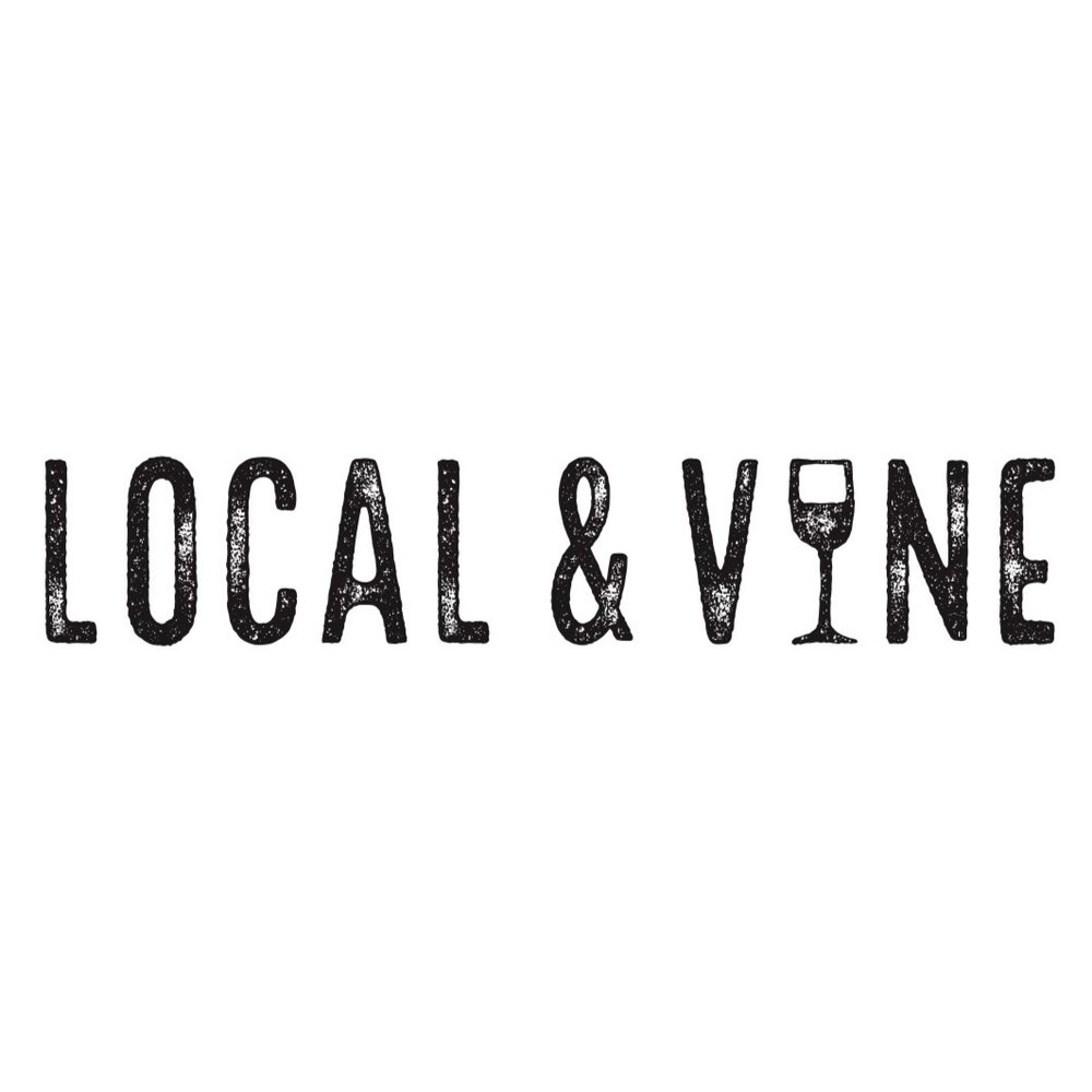 Local & Vine   282 Hudson Street  New York, NY 10013
