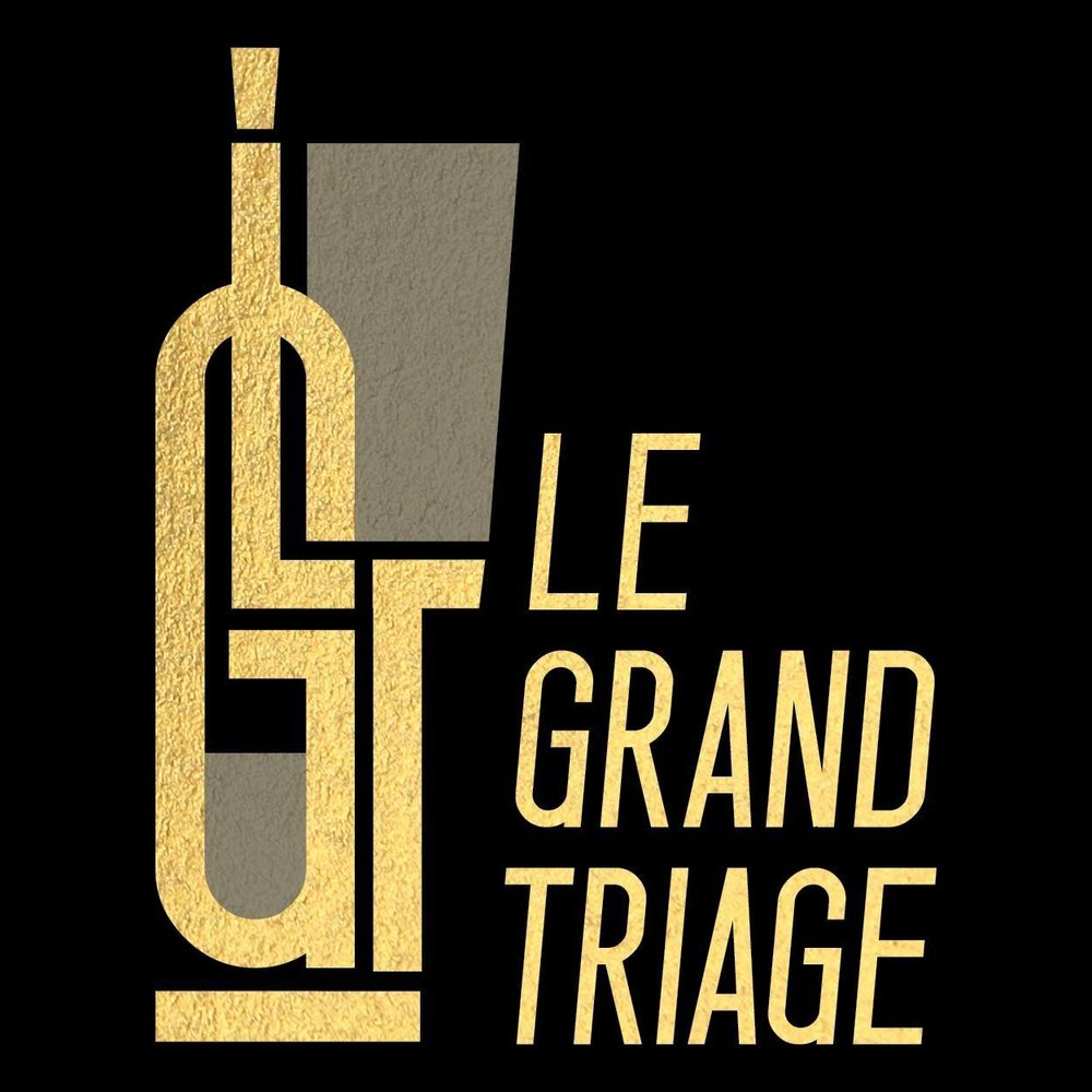 Le Grand Triage   1657 1st Avenue  New York, NY 10028