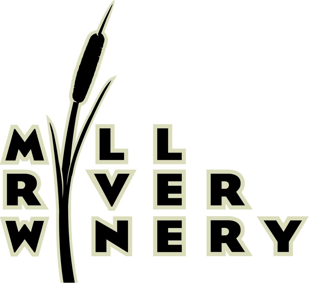 Mill River Winery   498 Newburyport Turnpike  Rowley, MA 01969