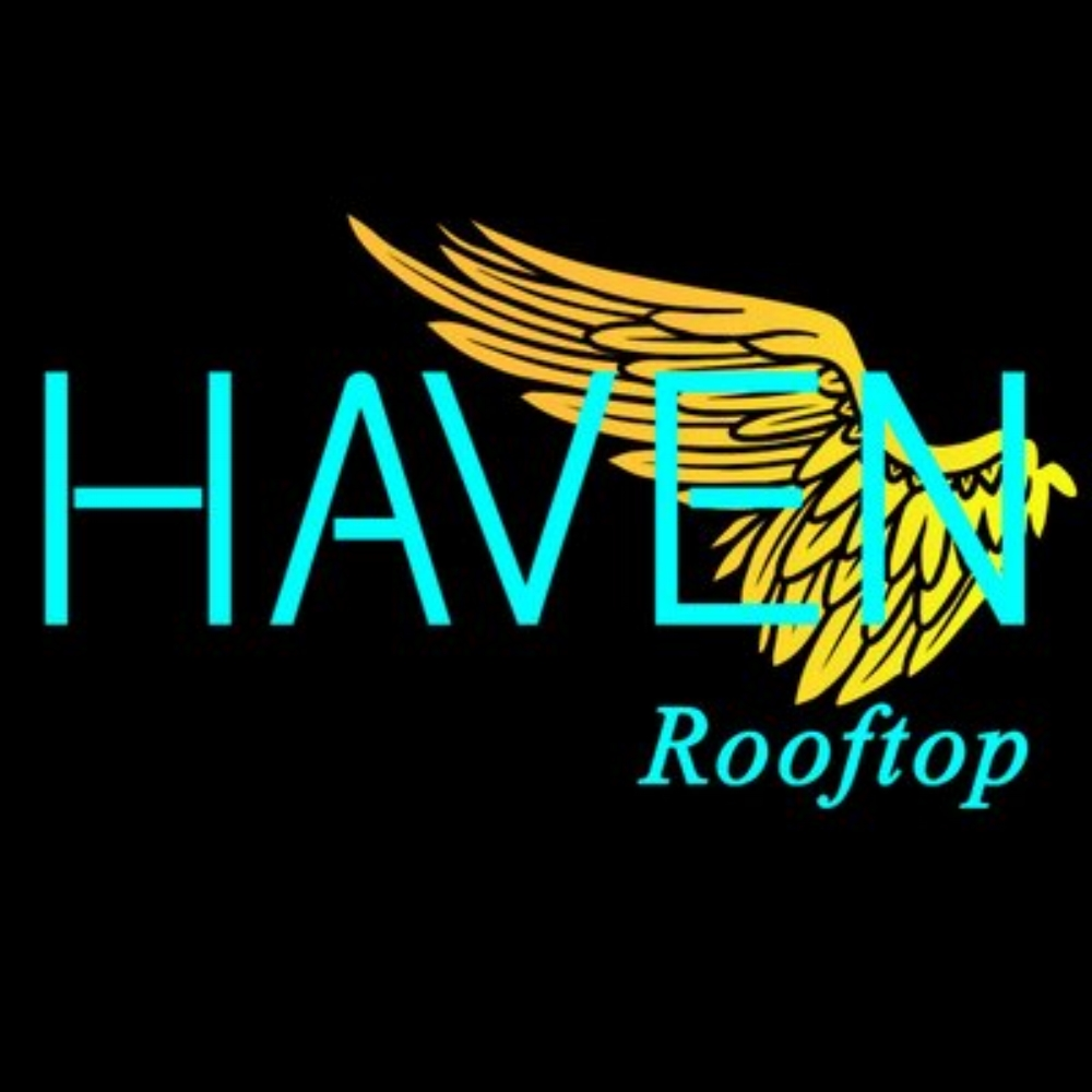 Haven Rooftop @ The Sanctuary Hotel   132 West 47th Street  New York, NY 10036