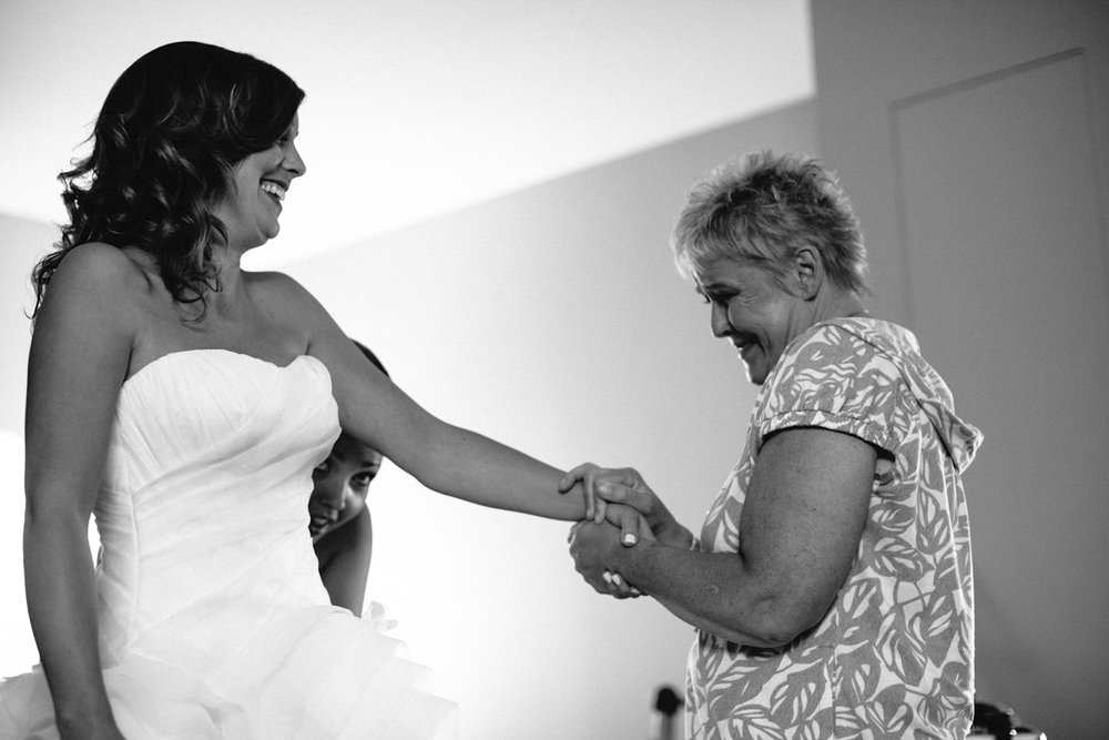 Brian Milo wedding photography PORTFOLIO-128.jpg