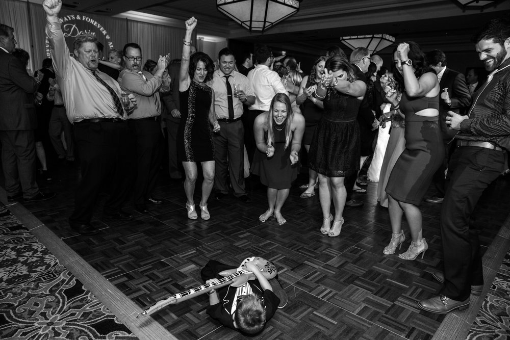 Brian Milo wedding photography PORTFOLIO-129.jpg