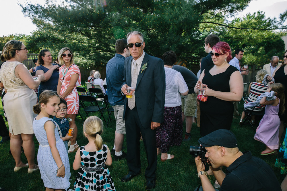 Brian Milo wedding photography PORTFOLIO-144.jpg