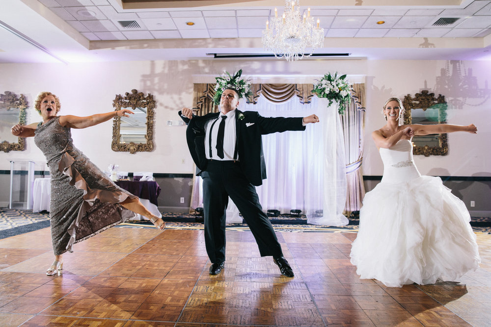 Brian Milo wedding photography PORTFOLIO-145.jpg
